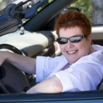 Image of Kathie Giorgio