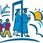 Addressing the Achievement Gap