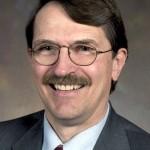 Lt. Governor Candidate John Lehman   WORT Candidate Profile