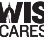 WisCARES