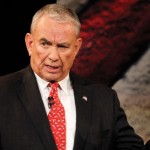 Tommy Thompson: 'Obama, Dysfunction in Washington' Drives Mi...