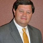 Senate District 15 Contender Brian Fitzgerald | WORT Candidate Pr...