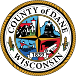 Dane County Approves 2015 Budget, Affordable Housing Fund