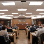 Madison Alders Reject Soglin's Budget Changes, Additional Pay for City Employees
