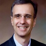 Dane County Executive Joe Parisi Discusses State Budget