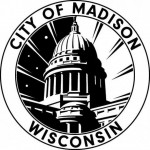 Madison Common Council Approves 2015 Budget