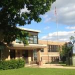 Shabazz City High School