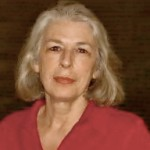 Image of Carol LaChapelle