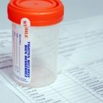 Walker Wants Drug Tests for Public Assistance Recipients