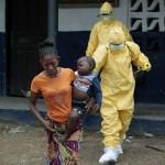 Ebola in Context