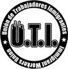 Union de Trabajadores Immigrantes