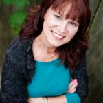 Senate District 13 Contender Michelle Zahn | WORT Candidate Profi...