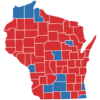 Source: http://en.wikipedia.org/wiki/Wisconsin_gubernatorial_recall_election