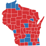 2014 Election Results