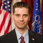 Rep. Chris Kapenga Crafting Right-to-Work Bill