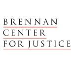 Elizabeth Gotein, Center for Justice