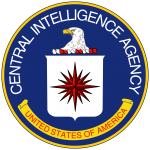 Senate Releases Shocking Memo on CIA Torture Methods