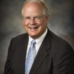 State Sen. Schultz: School Funding, Voucher Program 'Dramatic Dep...
