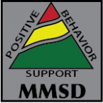 MMSD Behavior Education Plan