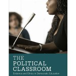 The Political Classroom