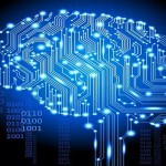 Nov. 20, 2014 – Artificial Intelligence