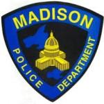 Police Response to Ferguson