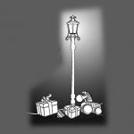 Santas Without Chimneys logo