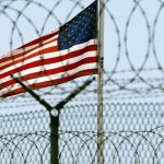 Senate Report on U.S. Torture