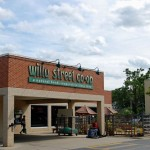 Support for Union Divided at Willy Street Co-op
