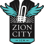 Katherine Goray and Zion City Ministries