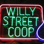 Only Willy Street Co-op West employees to vote on union