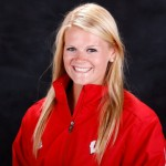 UW Women's Hockey: Brittany Ammerman