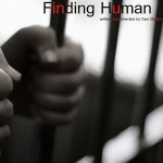Finding Human