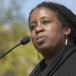 NAACP Director Jacqui Patterson: Environmental & Climate Justice P...
