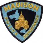 Madison Police Department on Racial Equity