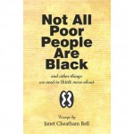 Not All Poor People Are Black