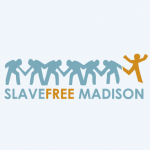 5th Annual SlaveFree Madison Film Festival