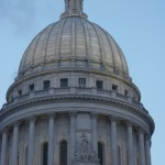 What to expect from the WI Legislature in 2015