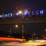 Push for Statewide Vote on Citizens United