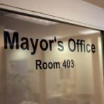 Madison Mayoral Race – Part I