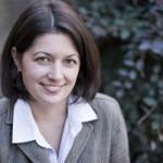 Jan. 29, 2015 – Dr. Jessica Martucci & technologies of &#82...