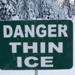 Ice Ice Safety