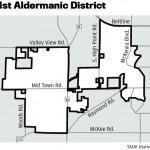 Election Snapshot: Madison's District One Alder Race