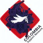 Colombian Mulatos Massacre