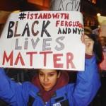 Malcolm X & Black Lives Matter
