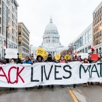 Young, Gifted, and Black Committed to Stopping Jail