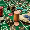 Source: http://wearerare.org/2014/09/19/rare-casino-night/