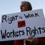 Right to Work Legislation