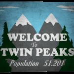 Tone Madison: Twin Peaks in Madison