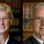 Closing Arguments from State Supreme Court Candidates